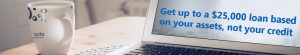 Apply now with easy loans ottawa