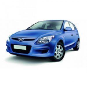 Car Title Loan Canada