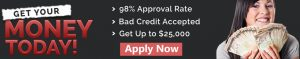 Get your money today with easy loan